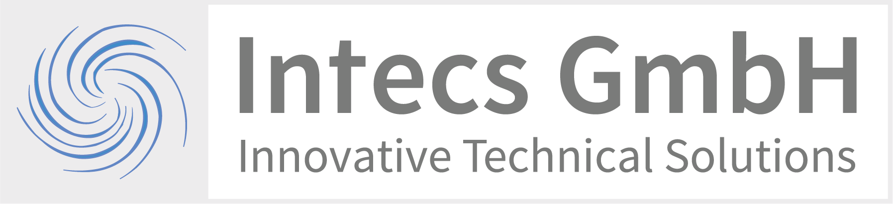 Intecs Logo